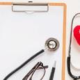 Медики выяснили, какой витамин лучше всего заботится о сердце
