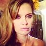 Красотка Виктория Боня выложила в своем блоге снимки топлес ФОТО