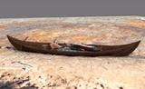 Археологи нашли необычное захоронение викингов