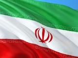 Иран ограничит доступ МАГАТЭ к записям камер на ядерных объектах в Иране