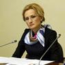 """Яровая потребовала от Госдепа объяснить призыв Морелла к """"тайным убийствам"""" в Сирии"""