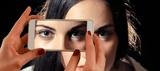 Учёные выяснили, о чем свидетельствует покраснение глаз