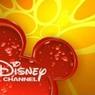 ФАС рассмотрит жалобу на ТК  Disney по поводу изобилия рекламы