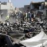 Йеменская война и реальная политика: Россия не должна упустить свой шанс