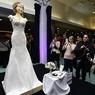 Приключения свадебного платья: сквозь войны и мир (ФОТО)