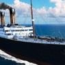 """С """"Титаника"""" достанут бесценный артефакт"""