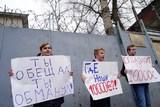 """""""Школьник, обманутый Навальным"""" учится в Академии госслужбы"""