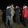 Стала известна новая схема обмена украинских заключенных на российских