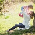 Ученые разрешили загадку «материнского инстинкта»