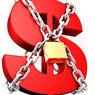 Набиуллина: Изъятие доллара из обращения в РФ - это фантастика