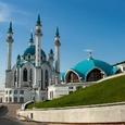 Татарстану удалось разработать эффективную модель для восстановления турпотока