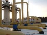 """Замминистра юстиции Украины сообщил о подписании мирового соглашения с """"Газпромом"""""""