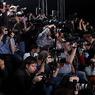 Три фотографа из России вошли в число призеров World Press Photo
