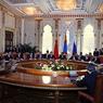 Союз предпринимателей просит Путина освободить Евтушенкова