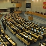 «Единая Россия» продолжит устранять недостатки пенсионной реформы