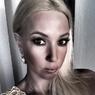 Лера Кудрявцева: Самолет, полный артистов, едва не разбился