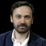 Следствие просит арестовать депутата Илью Пономарева