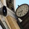 В Волгоградском планетарии на солнечных часах доказали, какое время для региона правильное