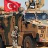 В НАТО прокомментировали призывы исключить Турцию из альянса