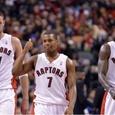 НБА продаст телеправа за 24 млрд долларов
