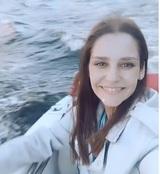 """Глафира Тарханова: Мой уход из """"Сатирикона"""" не означает уход из профессии"""