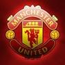 Матч «Манчестер Юнайтед»-«Бернли» завершился ничьей