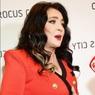 Жорин сообщил о состоявшемся разводе Лолиты и Дмитрия Иванова