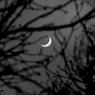 Астрологи о Затмении: затаиться и прижать к сердцу аметист