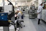 Новосибирские ученые разработали систему быстрой диагностики ОРВИ