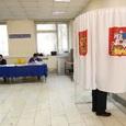 Избирком Хакасии отозвал иск к кандидату от КПРФ на губернаторских выборах