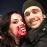 Начинающим вампирам: насколько полезно пить кровь?