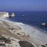 Российский турист погиб на Кипре