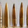 Два выходцев с Кавказа устроили стрельбу на АЗС в Подмосковье, есть жертвы