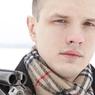 Уголовное дело банды блогера Федоровича направлено в суд