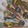 Работающим пенсионерам с 1 августа поднимут пенсии