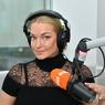 Анастасия Волочкова назвала цену секс-скандала с утечкой интимных фото