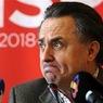 Мутко: Попросили МИД оказать содействие Варламову