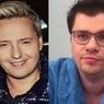 Гарик Харламов разместил пошлое и оскорбительное видео про Витаса