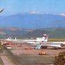 Черногорию выбрали рекордное число туристов