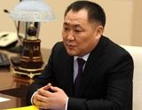 """""""Может ужалить дважды"""": Глава Тувы на своём примере подтвердил выводы учёных из Гонконга"""