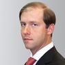 Россия рассчитывает на частные инвестиции и СП с ОАЭ