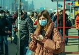 Московские власти разъяснили правила ношения масок и перчаток