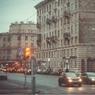 В Санкт-Петербурге обрушились балконы в жилом доме