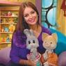Оксана Федорова прокомментировала увольнение с канала «Россия-1»