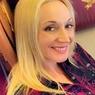 Кристина Орбакайте организовала королевский день рождения для дочки (ФОТО)