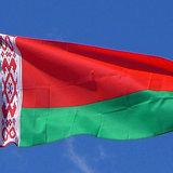 Три сотни белорусских активистов могут получить право на обучение демократии в США