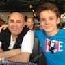 Иосиф Пригожин не стал оплачивать лечение попавшего в серьезное ДТП сына Валерии