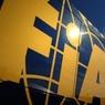 ФИА не намерена реагировать на политическую ситуацию вокруг России