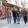 В Китае туристам будут возвращать налоги на покупки