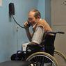 Минтруд: Продолжительность жизни россиянина скоро достигнет 80 лет